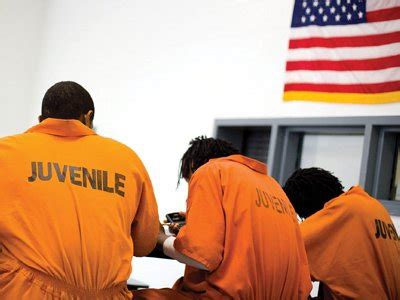Are Juvenile Records Quinn Signs Juvenile Record Expungement Legislation Advantagenews