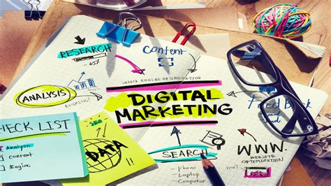 Digital Marketing Classes 1 by Digital Marketing Course In Hamirpur 100 Assistance