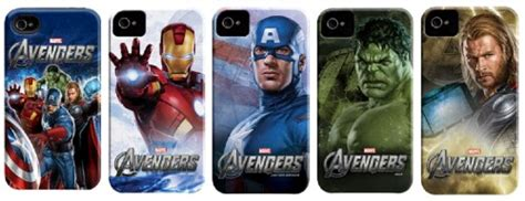 Casing Samsung Galaxy 2 Age Of Ultron Custom Hardcase mate the series collection review
