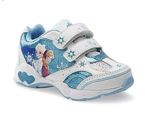 disney store frozen elsa light up shoes disney store elsa light up shoes car interior design