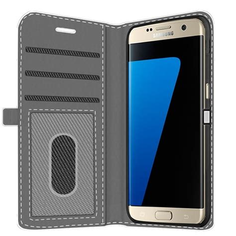 Softcase Sony Xperia Z1 Z2 Compact samsung galaxy s7 flip selbst gestalten fotoh 252 lle