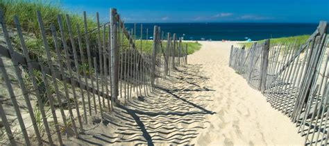 hotels orleans cape cod image gallery orleans cape cod