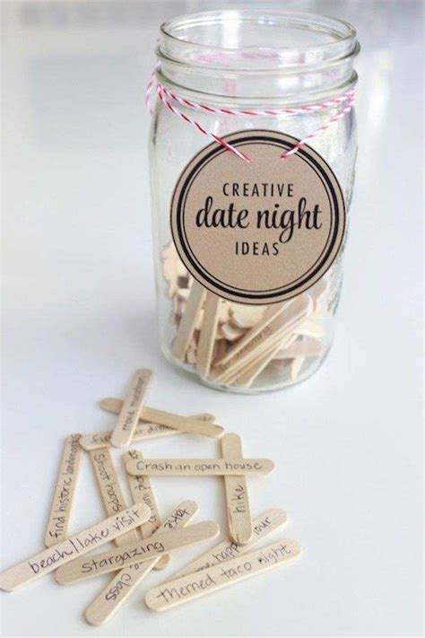 best 25 bridal showers ideas on