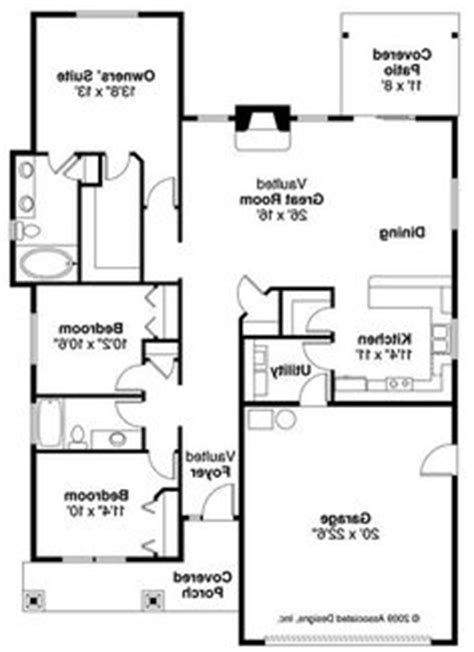 craftsman house plans westwood 30 693 associated designs 900 square foot house plans 900 sq ft three bedroom and