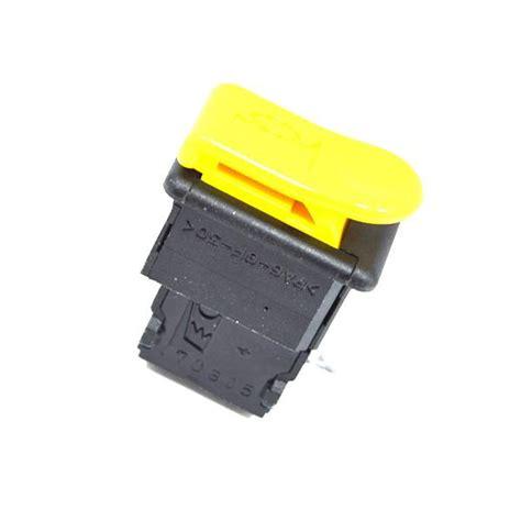 Switch Lu Vario 125 switch unit horn kharisma revo supra x 125 vario 110