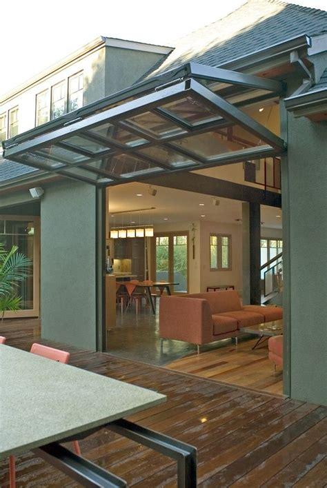 residential wilson industrial door glass garage door