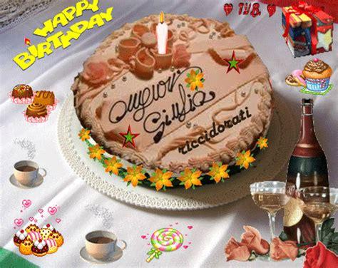 giorgia amica sei testo buon compleanno amica su alidellaliberta