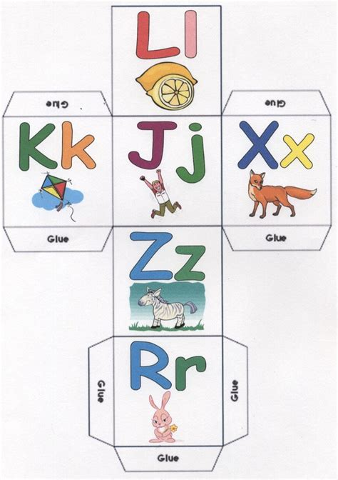 printable sound dice 473 best images about printable activity on pinterest