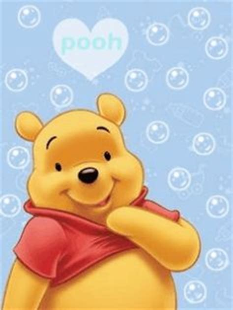 imagenes de winnie pooh para celular gratis 1000 images about winnie the pooh and friends gifs on