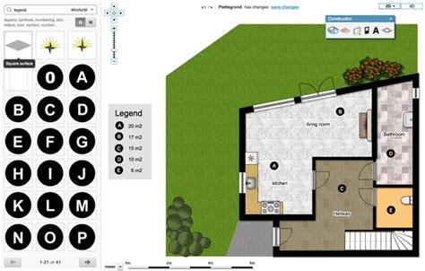 www floorplanner com floorplanner
