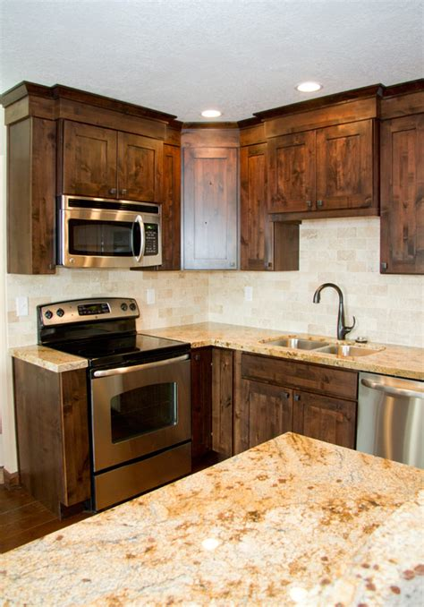 Affordable Cabinets Affordable Cabinets Pre Manufactured