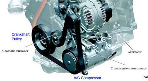 repair voice data communications 2009 volkswagen passat engine control service manual 2009 audi q5 serpentine belt removal audi a4 b6 serpentine belt replacement