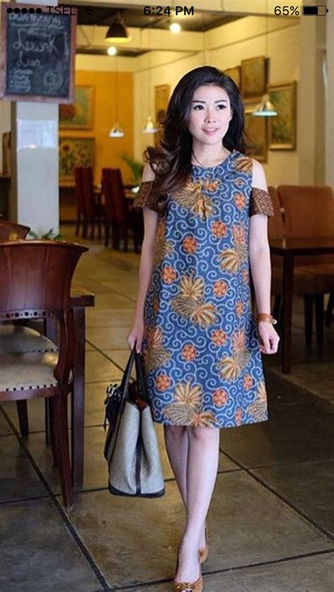 Mini Dress Kebaya Baru 653 best images about fashion batik songket kebaya lace on clothing styles