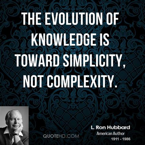 evolution quotes quotesgram