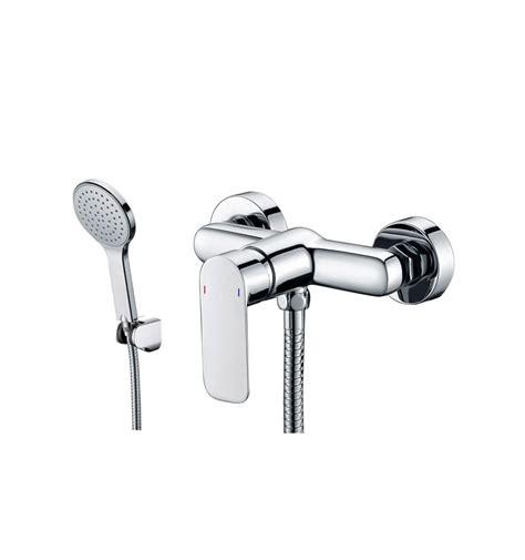 griferia para ducha grifos monomando para ducha de dise 241 o y baratos modelo cassio