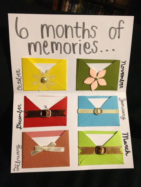 9 Gift Ideas For An Anniversary by Anniversary Ideas For Boyfriend Www Pixshark