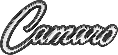 12 camaro ss logo vector images chevy camaro ss logo chevrolet camaro clip and 69 camaro