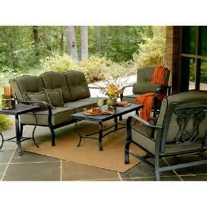 Lazy Boy Patio Furniture Cushions Lazy Boy Outdoor Furniture Replacement Cushions Griffin Home Ideas