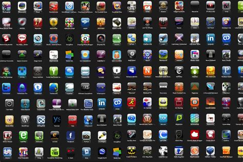 download android iphone apps games and mac softwares the latest app download statistics smart insights