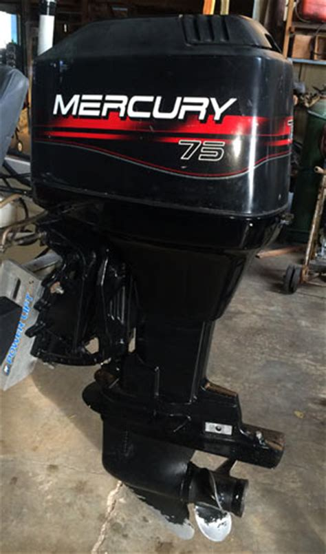 prodigy boats for sale craigslist used 90 hp outboard for sale michigan autos post