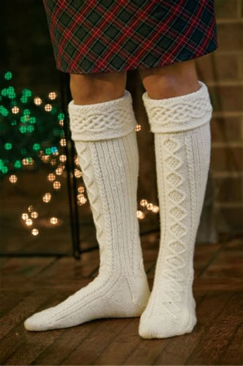 scottish knitting style pearl shields and michael dailey s wedding website