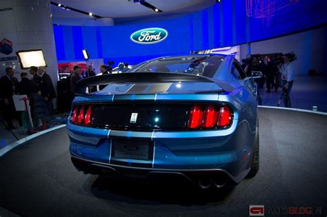 2012 Mustang Gt Auto 0 60 by Mustang Gt Auto 0 60 Html Autos Weblog