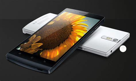 Merk Hp Oppo Dibawah 1 Juta smartphone dengan kamera terbaik harga murah hp terbaru