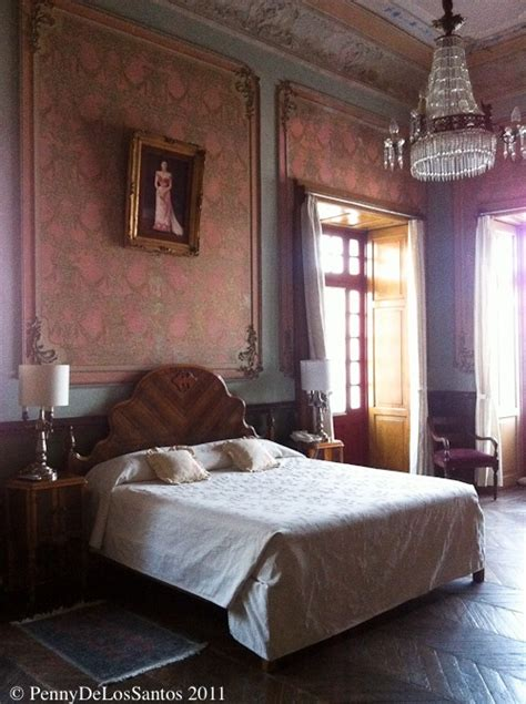 haunted mansion bedroom 208 best haunted rooms images on pinterest haunted