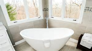 How To Repair A Plastic Bathtub Soaking Tub Makes A Comeback Angies List