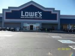 lowe s home improvement in oklahoma city ok 405 936 2060