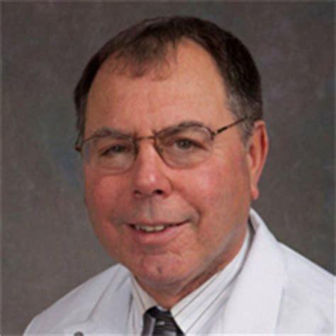 Ultipro Help Desk Phone Number by Find A Doctor Elliot K Mathias Md In Connecticut