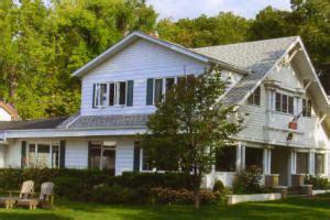 Cottage Link Ontario Cottage Rental On80117 Port Stanley Cottages