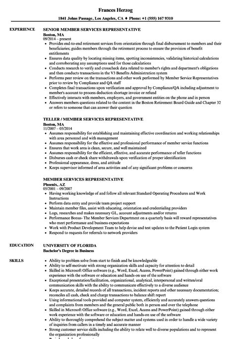 Air National Guard Cover Letter by Airport Representative Sle Resume Air National Guard Cover Letter Liberal Reforms 1906 To