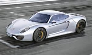 Www Porsche Design Usa La Future Porsche 961 Confirm 233 E