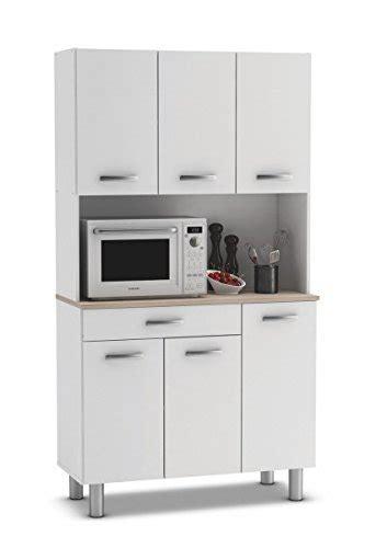 alacena ikea segunda mano aparador cocina de segunda mano solo quedan 4 al 70