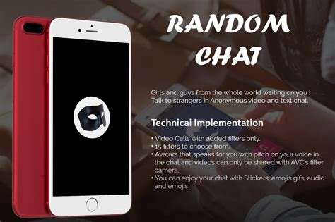 cam chat app amazing chat app is live top app developers india and