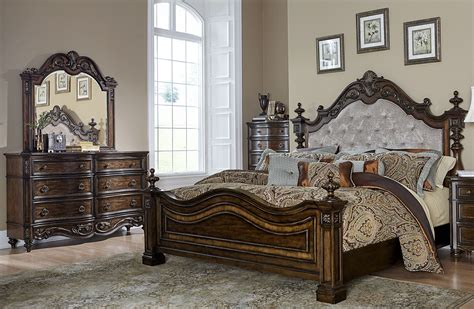 bedroom collections auburn bedroom collections auburn 28 images buy auburn sleigh