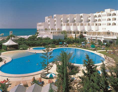 best hotels in tunisia de miere in tunisia mireasa perfecta ro