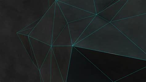 49 hd free triangle backgrounds geometric triangle wallpaper