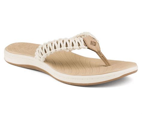 sperry s sandals sperry s seabrook current sandals tackledirect