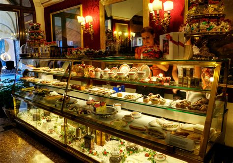 best cafes in rome world s top 11 coffee cities every coffee lover should visit