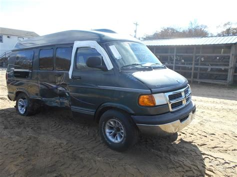 97 dodge 1500 transmission 97 98 99 dodge ram 1500 automatic transmission 8 318 5