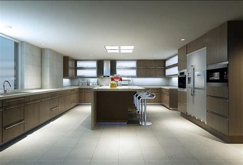 big modern kitchen my home style 104 modern custom luxury kitchen designs photo gallery