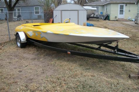 bubble deck boats for sale sanger bubble deck boat for sale from usa