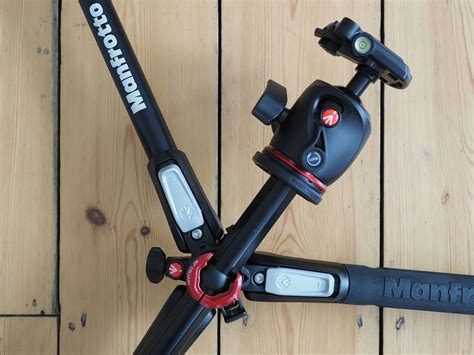 best manfrotto tripod manfrotto mt190xpro3 tripod review cameralabs