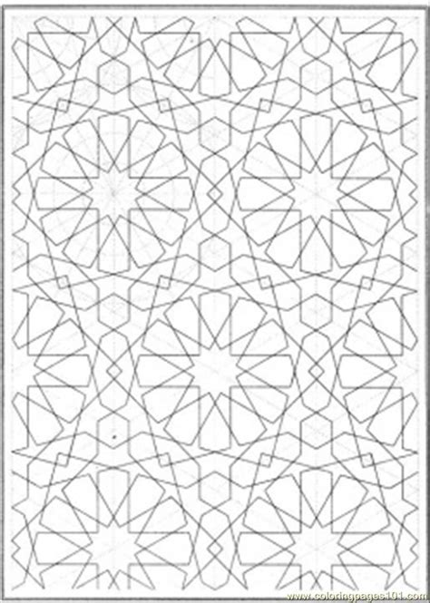coloring pages snowflakes other gt pattern free
