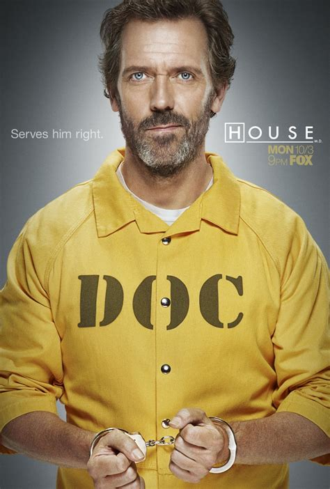 house md season 8 house md season 8 gratisassistant