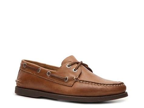 g h bass co leather boat shoe dsw