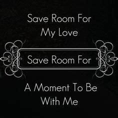 Legend Save Room Lyrics by Legend Save Room Song Lyrics
