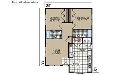 american west homes floor plans american west homes floor plans 28 images redman homes